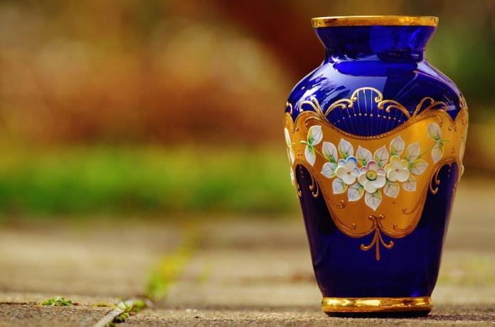 vase-1236275_1920
