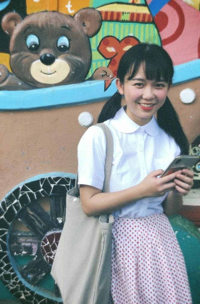▲(圖/翻攝自待安娜的微博)