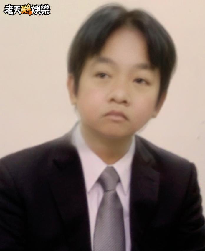 ▲(圖/翻攝自老天鵝娛樂臉書)