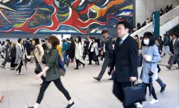 勞動悲歌!每天加班8小時 日本33歲米其林廚師<b>過勞死</b>