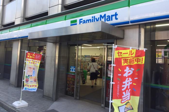 宅經濟發燒 便利超商Q1營收首度超越百貨公司業