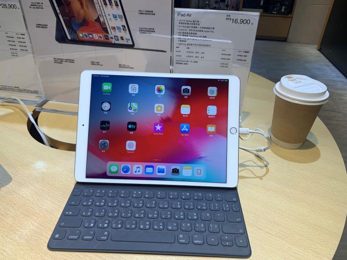 新款iPad Air與iPad Mini上市 怎麼正確挑選看這篇