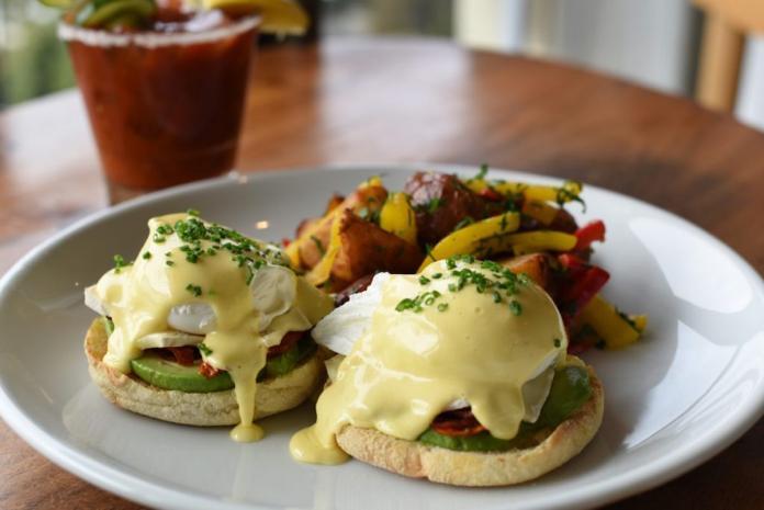 吃早午餐容易胖?專家曝8「超肥餐點」:隨便點熱量破千