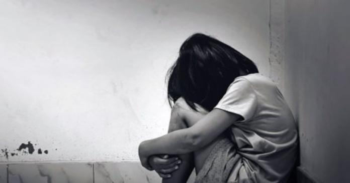 ▲絕大多數性侵發生在熟識的親友家裡或學校、補習班、安親班教室,大多是熟人所為。(圖/翻攝網路)