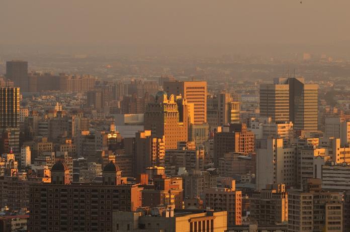 <b>首都</b>買房大不易!月收24萬才能在台北市買新房