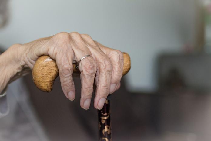 ▲法院裁決不接受辯方認為證人故意汙衊的說法。(示意圖/取自 Pixabay )