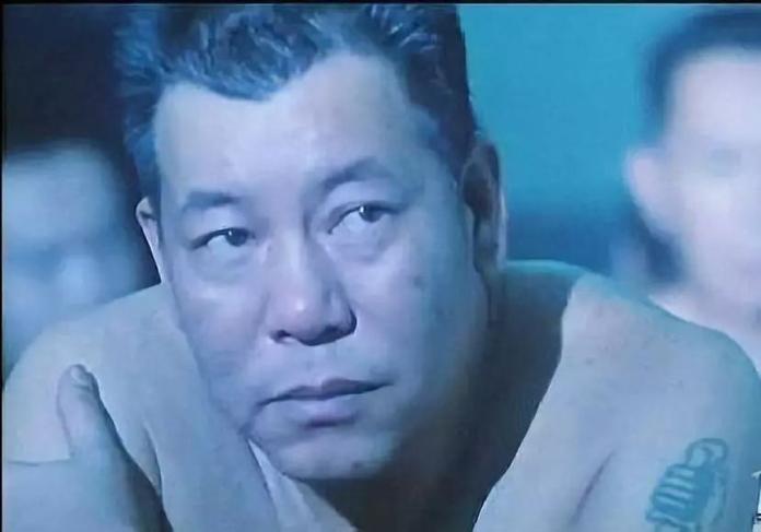 「港片四大惡人」李兆基病逝 終年69歲
