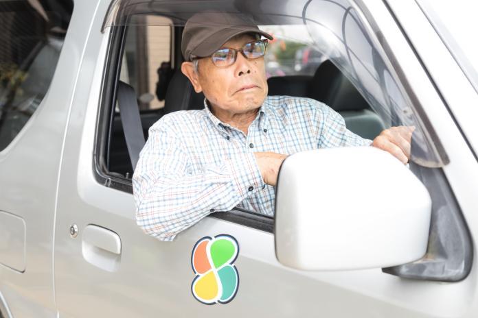 高齡交通事故頻傳 馬路三寶有解嗎?