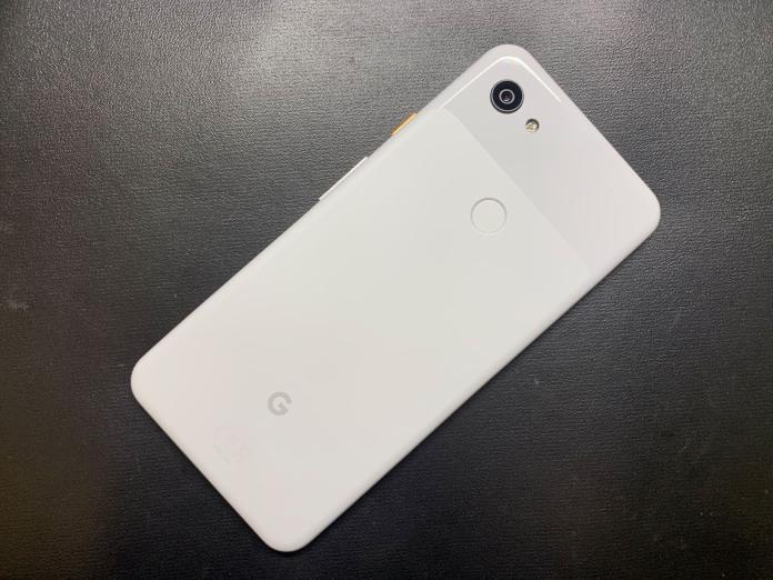 HTC下周將發表新機 Google Pixel 3降價7500只到今日