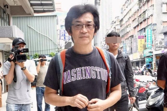 影/魏德聖弔唁老友馬如龍:馬大哥很滿足的離開了