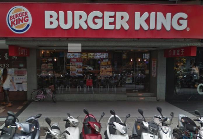 漢堡王為何不積極<b>展店</b>? 全場狂指「致命弱點」:超有感