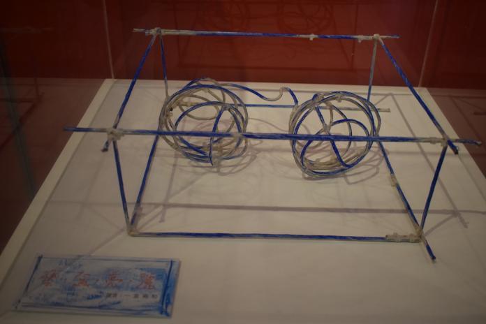 「藝盒亮麗」畫展翻轉力量合一 帶你穿越童年時光
