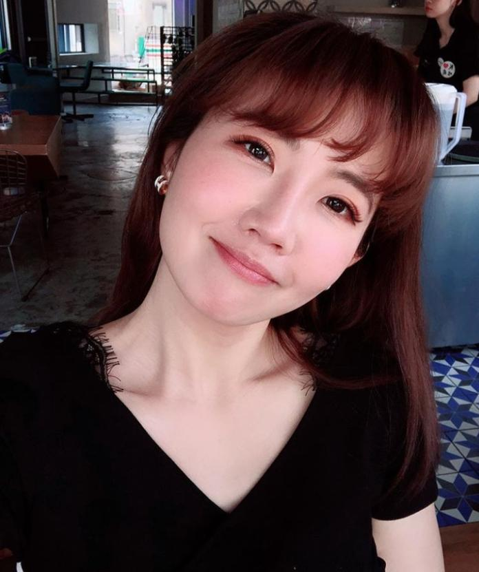 ▲謝忻被網友罵翻。(圖/翻攝臉書)