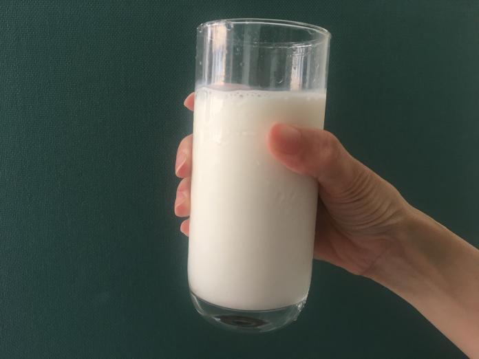 喝鮮奶最好? 營養師破解迷思:「2種乳品」也不輸它