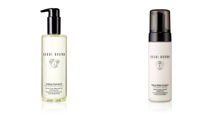 必囤貨!好膚質從清潔開始 夏季11款卸妝油、洗面乳推薦