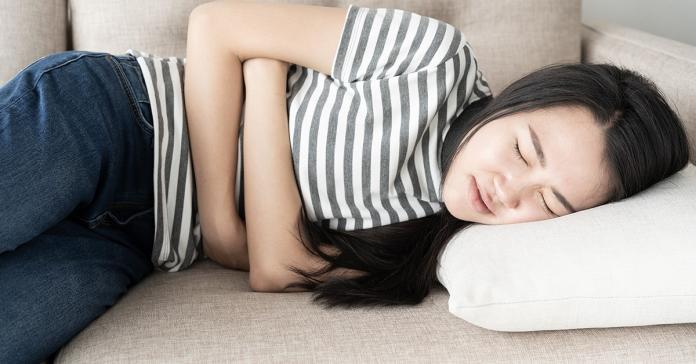 <b>壓力大</b>亂經? 醫生警告:當心內分泌失調影響受孕