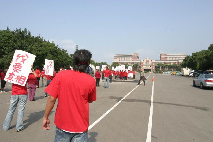 韓家軍集結30日新竹縣壓軸 曾是總統府場景有深意?