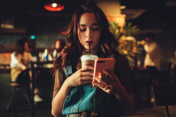 咖啡真能瘦身?營養師曝:喝完做這件事成效更好!