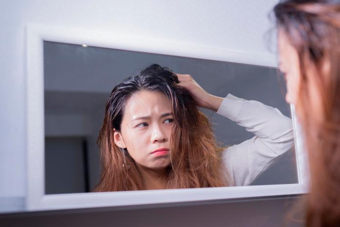 ▲醫師指出常見的錯誤洗髮迷思。(圖/品牌提供)