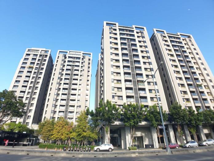 ▲專家建議,可評估「租金房貸比」,再來考慮要買房還是租屋。(圖/信義房屋提供)