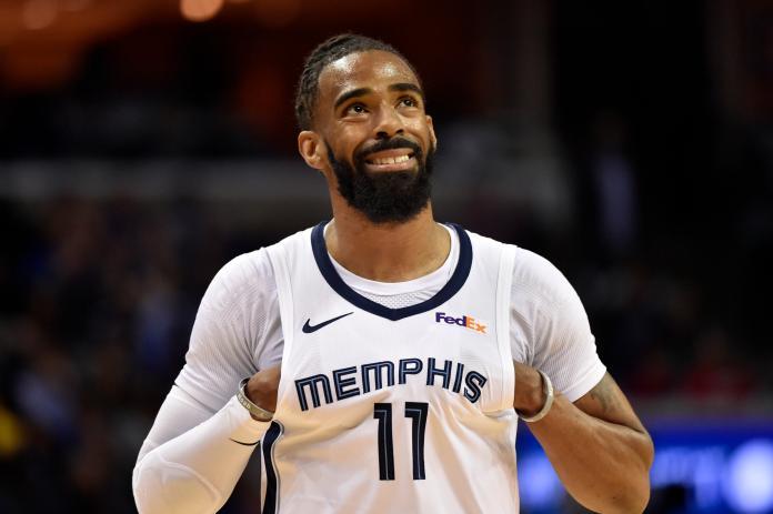 NBA/快艇要把握機會 爵士主控因傷繼續缺席G3