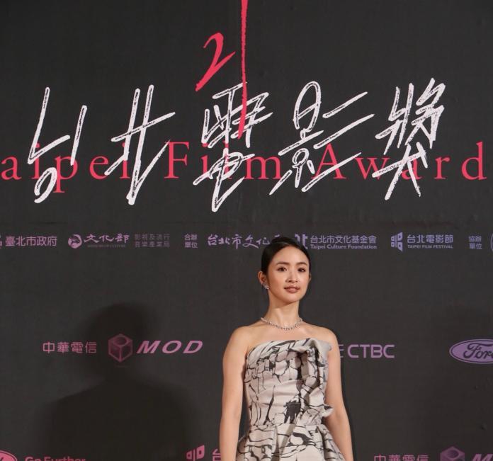最新!第21屆台北電影獎完整得獎名單