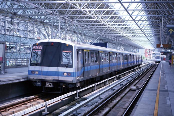 雙北「末端捷運宅」房價評比 紅線包辦最便宜、最貴站