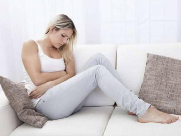 患子宮肌瘤也能吃冰!醫師:選在「這個時間」吃最不傷身
