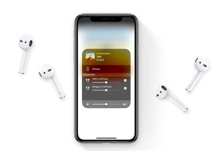 6款真無線耳機比一比 蘋果、三星、小米各有這些特色
