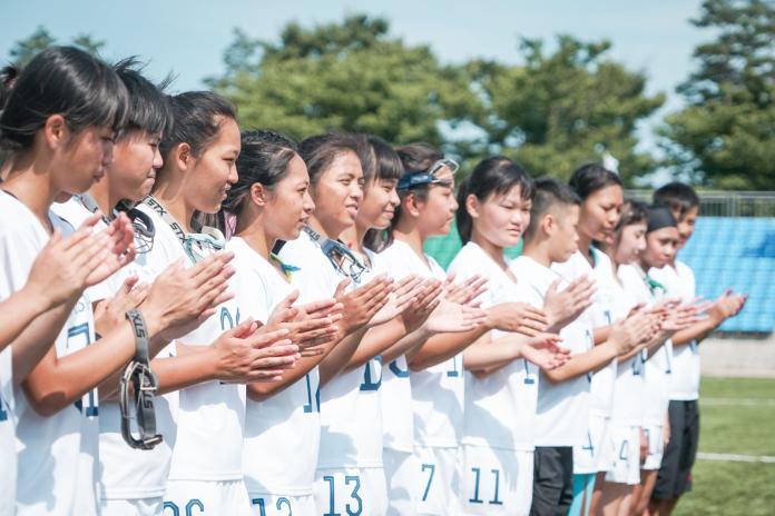 巾幗不讓鬚眉!台灣<b>女子</b>袋棍球隊首登U19世錦賽殿堂