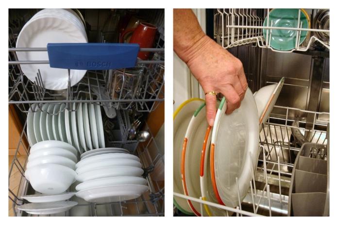 ▲原 PO 聽到後面有 3、4 個男的在聊天,其中一位男士跟他的朋友們說要買洗碗機給老婆用,遭到其他男性友人恥笑「老婆不想洗碗那就換個會洗碗的老婆啊!」,甚至更說出「洗碗機很貴幹嘛買」。(示意圖/翻攝自 pixabay )