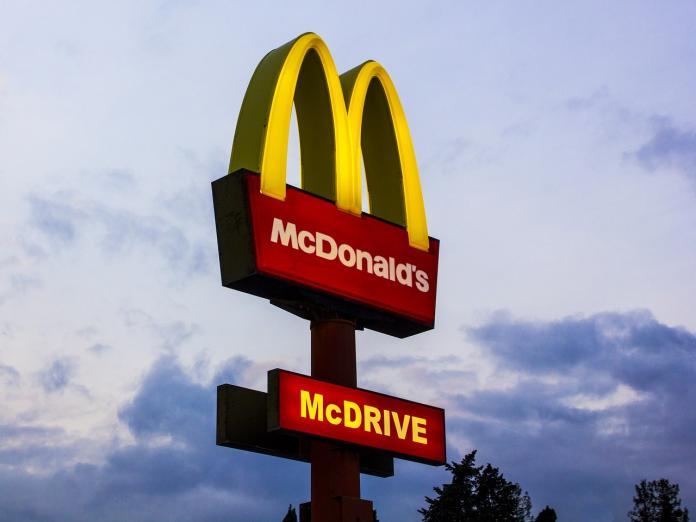 過來人憶「麥當勞最經典玩具」? 行家秒解「神級系列」