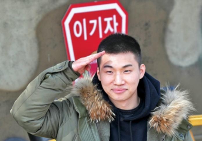 BIGBANG<b>大聲</b>花8億當房東「讓租戶賣淫」 出面道歉了