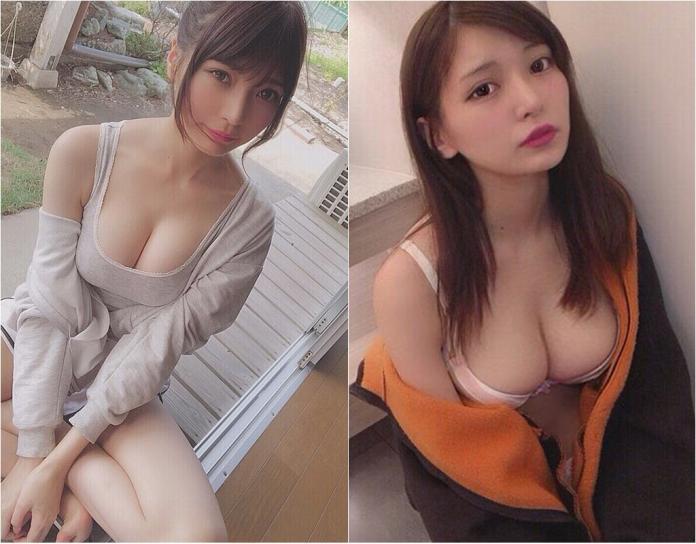 25 歲的日本寫真女星似鳥沙也加,她從 2018 年開始從網路轉戰寫真界,更在日前為週刊雜誌拍了一系列「裸湯」寫真,知名度再度翻倍