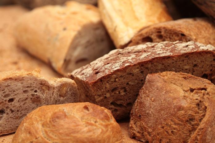 ▲專家透露有關澱粉類食物正確的保存方式,讓食物還原其最佳口感。(示意圖/翻攝自 Pixabay )