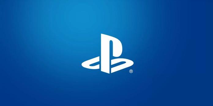 史上賣得最快的主機!PS4全球出貨量終於破1億台