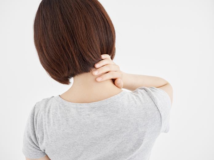 肌肉痠痛靠貼布、護具?醫師破除三大「肌少」迷思