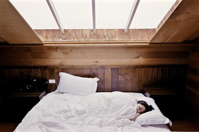 失眠、慢性疼痛纏身?三種人是「自律神經失調」高危險群