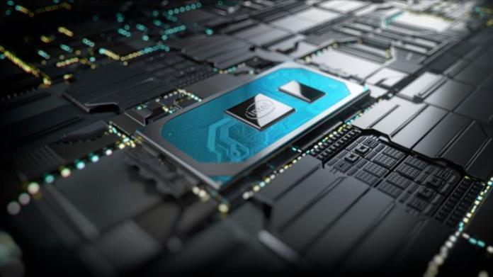 極致效能!11款Intel十奈米Ice Lake筆電處理器問市