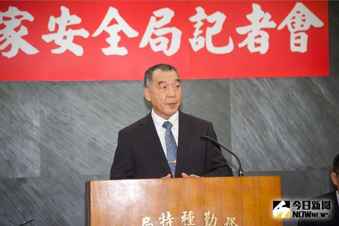 華航私菸案 監院糾正外交財政交通3部會