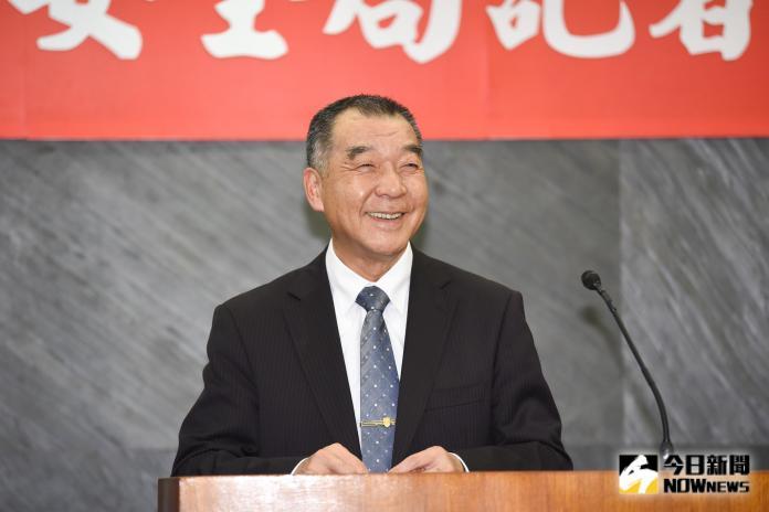 裝甲兵科連莊國防部長 高虹安:恐開始整頓陸軍