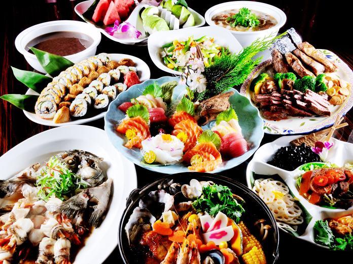 春節期間大餐太「澎湃」 營養師教戰「這樣吃」才不胖