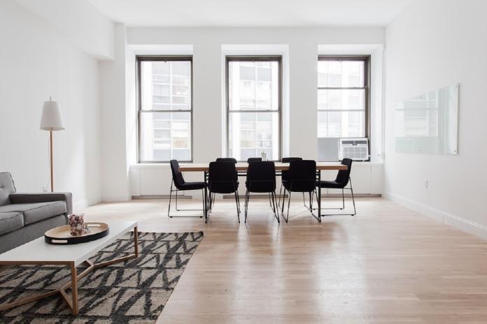 ▲買房雖然是現代人的一大話題,但租房同樣很重要的事情,有許多小細節要注意。(示意圖/翻攝 pixabay )