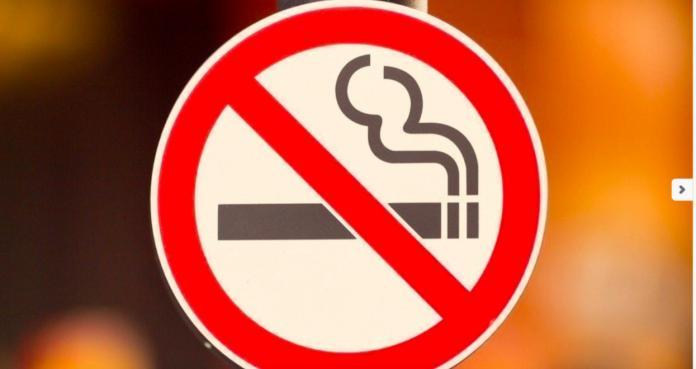 ▲台灣電子煙販售並不合法。(圖 / ingimage)