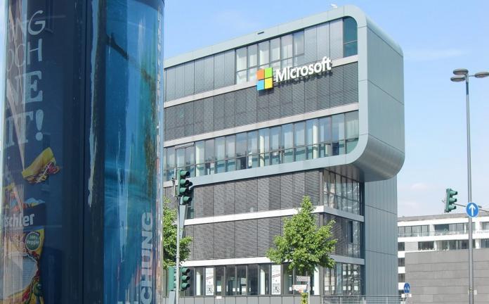 副業被邊緣!微軟做好過什麼? 眾人公認「某產品」無敵