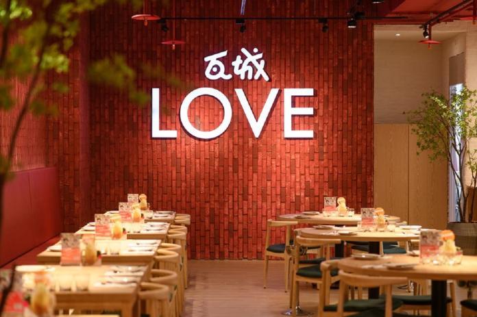 <b>瓦城</b>點什麼才內行? 前員工激推「泰式神菜」:超下飯!
