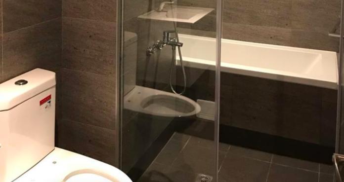 浴室哪項是標準配備?全場答案秒出爐:冬天沒有會很痛苦