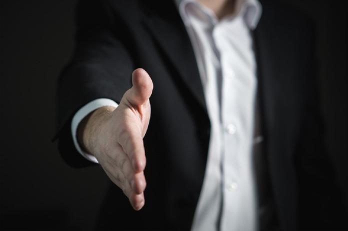 ▲現代的時代,社會上都知道「行行出狀元,職業不分貴賤」這個道理,但在許多人心中依然會有刻板印象。(圖/翻攝自 pixabay )