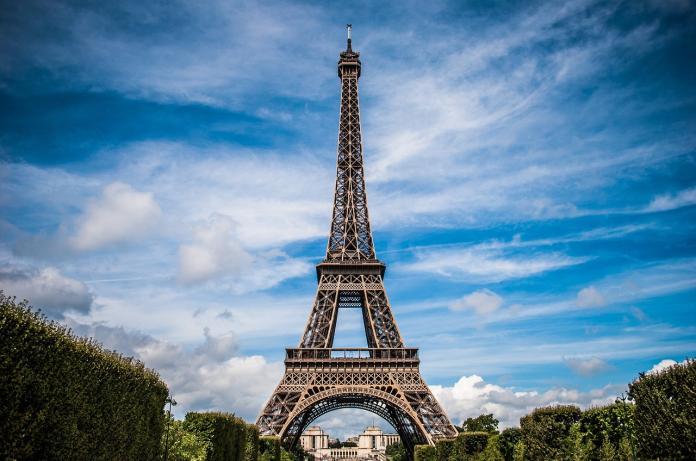 「法國」怎麼唸?教育部揭正確答案 眾人驚:錯了好多年