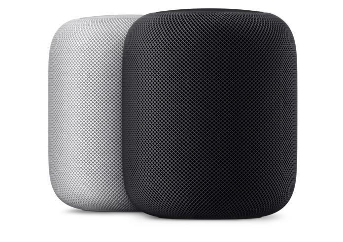 蘋果HomePod智慧音箱今開賣!這些智慧設計果粉搶著買